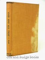 1066 and All That, A Play (Signed copy)