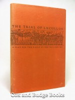 The Trial of Lucullus