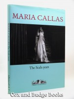 Maria Callas, The Scala Years