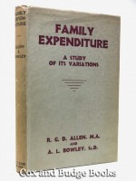 Family Expenditure