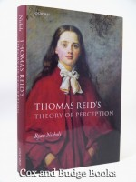 Thomas Reid's Theory of Perception