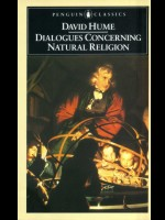 DAVID HUME / Dialogues Concerning Religion