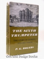 The Sixth Trumpeter