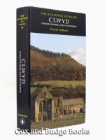 The Buildings of Wales, Clwyd