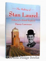 The Making of Stan Laurel