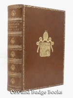 Lord Macaulay's Essays  | Lord Macaulay | £35.00