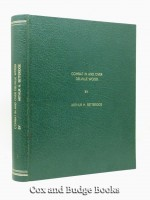 Combat In and Over Delville Wood (Signed copy) | Arthur H Betteridge | £400.00