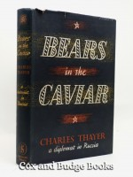 Bears in the Caviar | Charles Thayer | £30.00