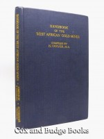 Handbook of the West African Gold Mines